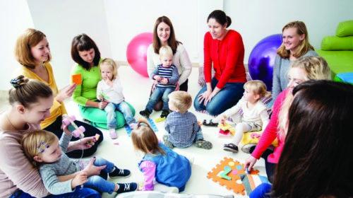 forum parentalité enfance questembert communauté