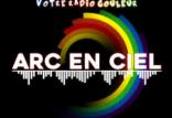 La Radio Arc-en-ciel 2.0