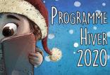 Programme vacances de Décembre 2020